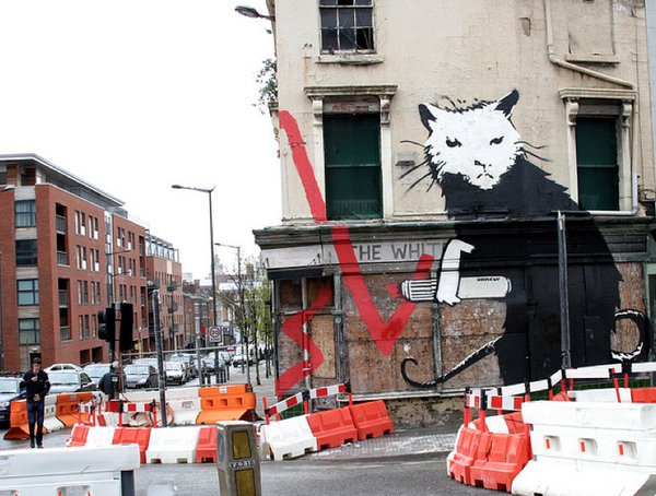 Street-Art-Collection-Banksy-62
