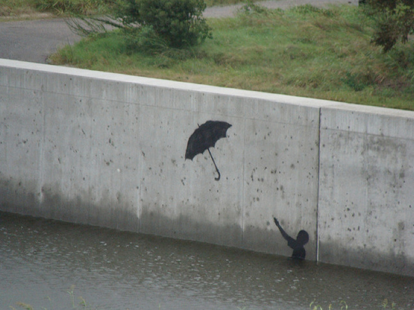 Street-Art-Collection-Banksy-64