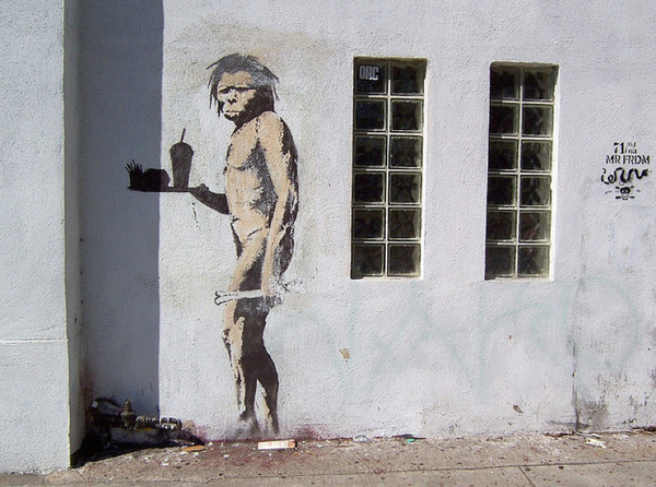 Street-Art-Collection-Banksy-66