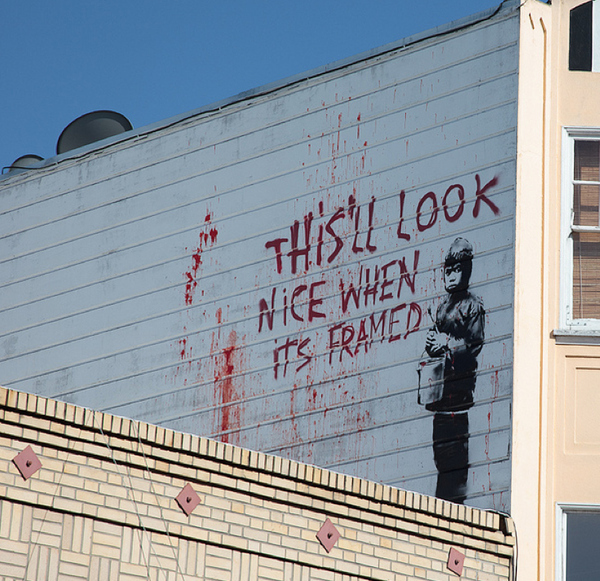 Street-Art-Collection-Banksy-67