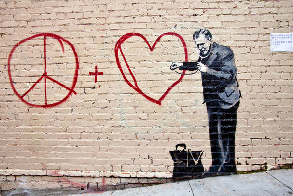 Street-Art-Collection-Banksy-68