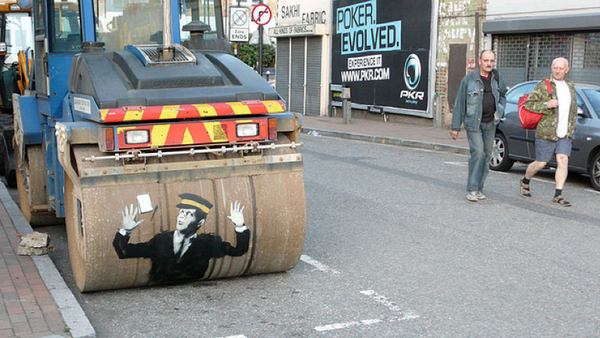 Street-Art-Collection-Banksy-69