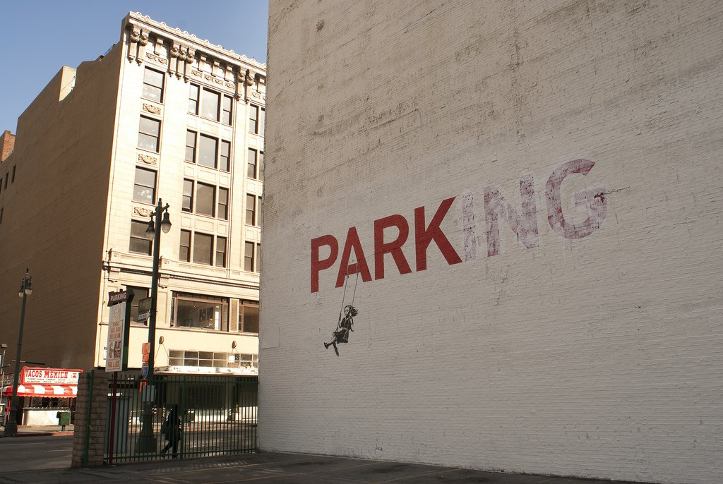 Street-Art-Collection-Banksy-7