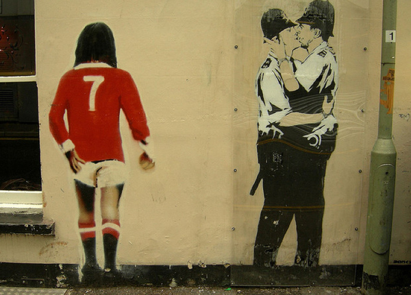 Street-Art-Collection-Banksy-71