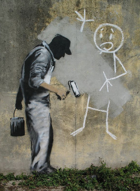 Street-Art-Collection-Banksy-72