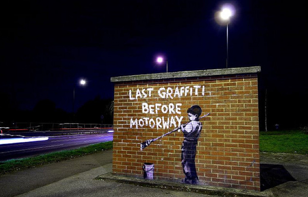 Street-Art-Collection-Banksy-73
