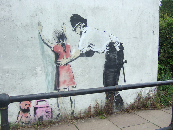 Street-Art-Collection-Banksy-74