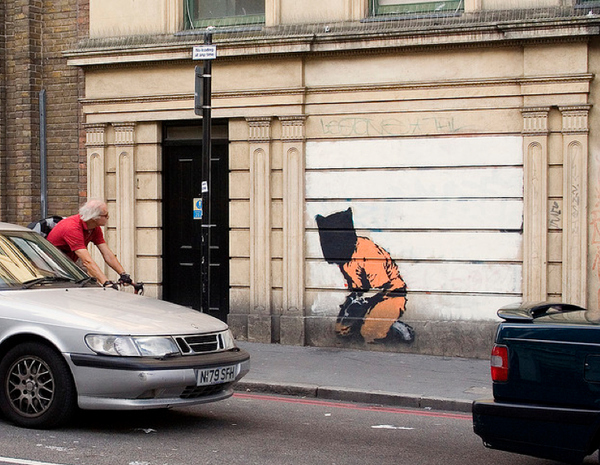 Street-Art-Collection-Banksy-75
