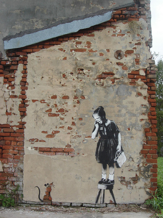 Street-Art-Collection-Banksy-76