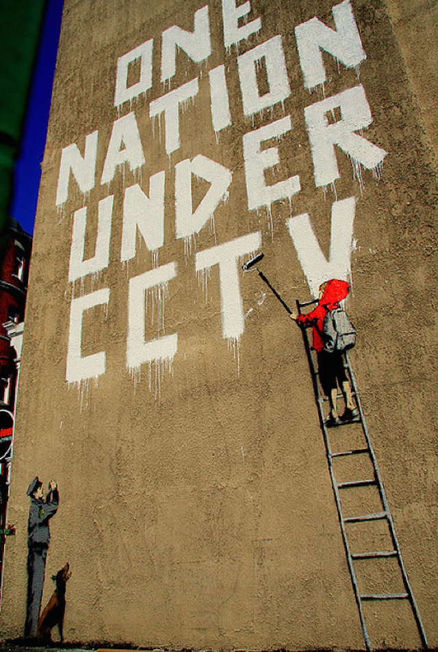 Street-Art-Collection-Banksy-77