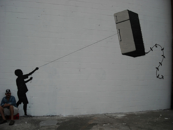 Street-Art-Collection-Banksy-78