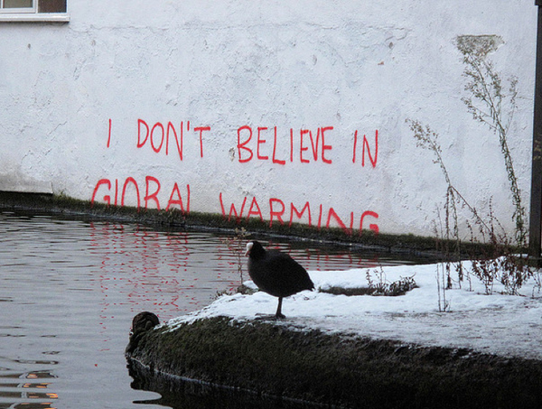 Street-Art-Collection-Banksy-79