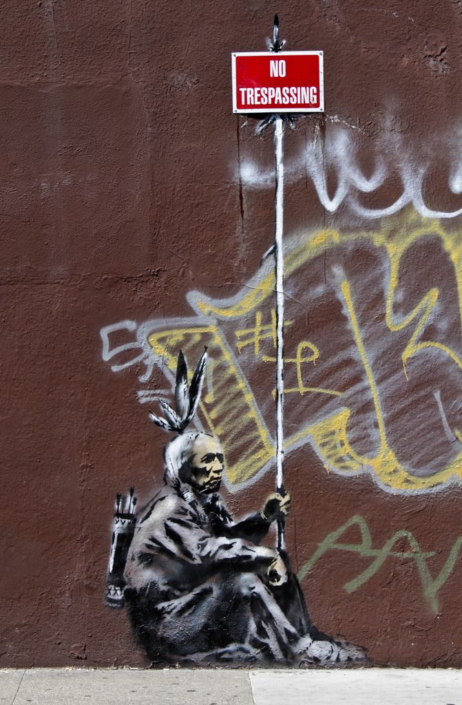 Street-Art-Collection-Banksy-8