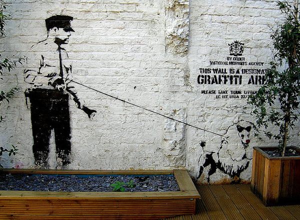 Street-Art-Collection-Banksy-80