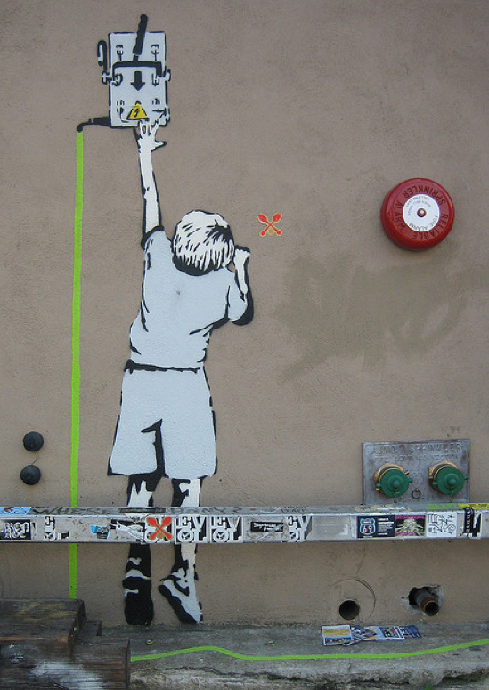 Street-Art-Collection-Banksy-81