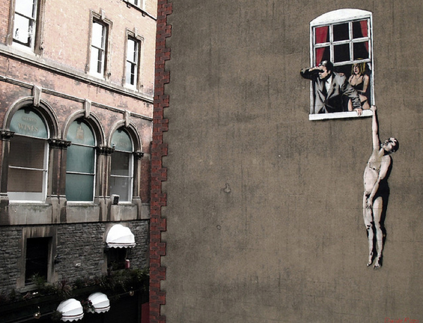 Street-Art-Collection-Banksy-82