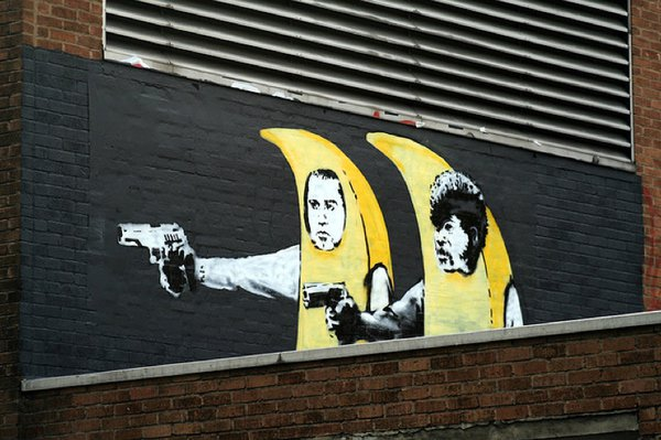 Street-Art-Collection-Banksy-83