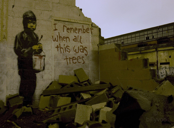 Street-Art-Collection-Banksy-84