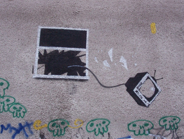 Street-Art-Collection-Banksy-86