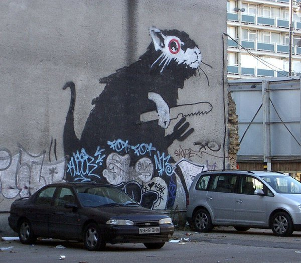 Street-Art-Collection-Banksy-87