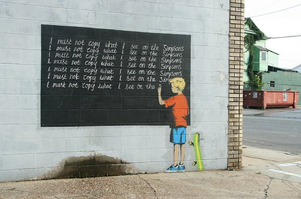 Street-Art-Collection-Banksy-88