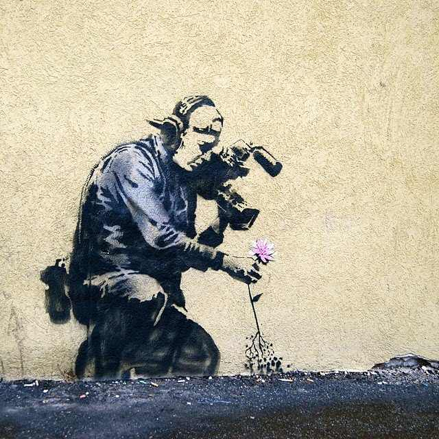 Street-Art-Collection-Banksy-9