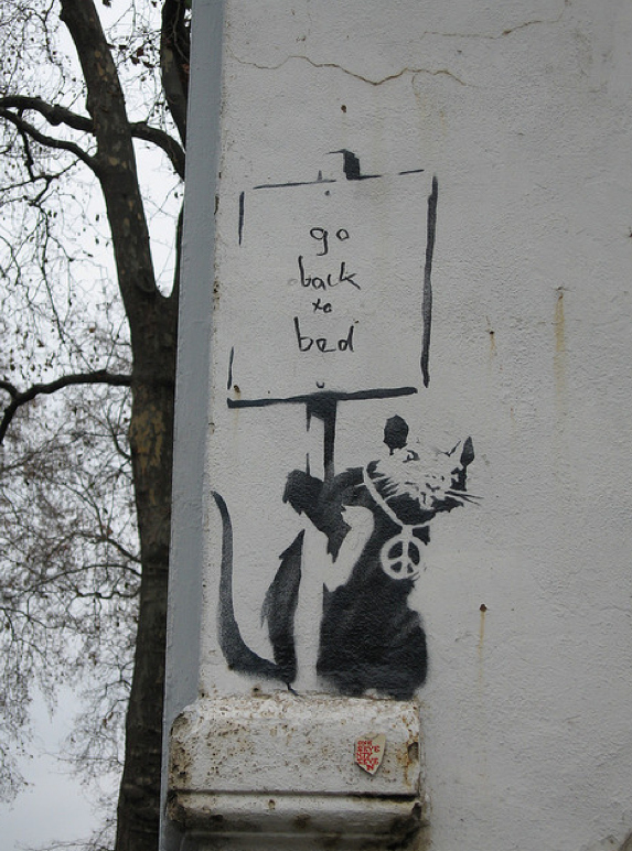 Street-Art-Collection-Banksy-90