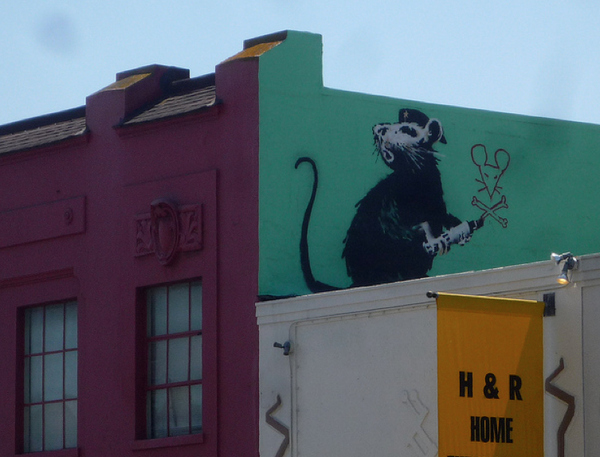 Street-Art-Collection-Banksy-92