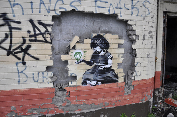 Street-Art-Collection-Banksy-93