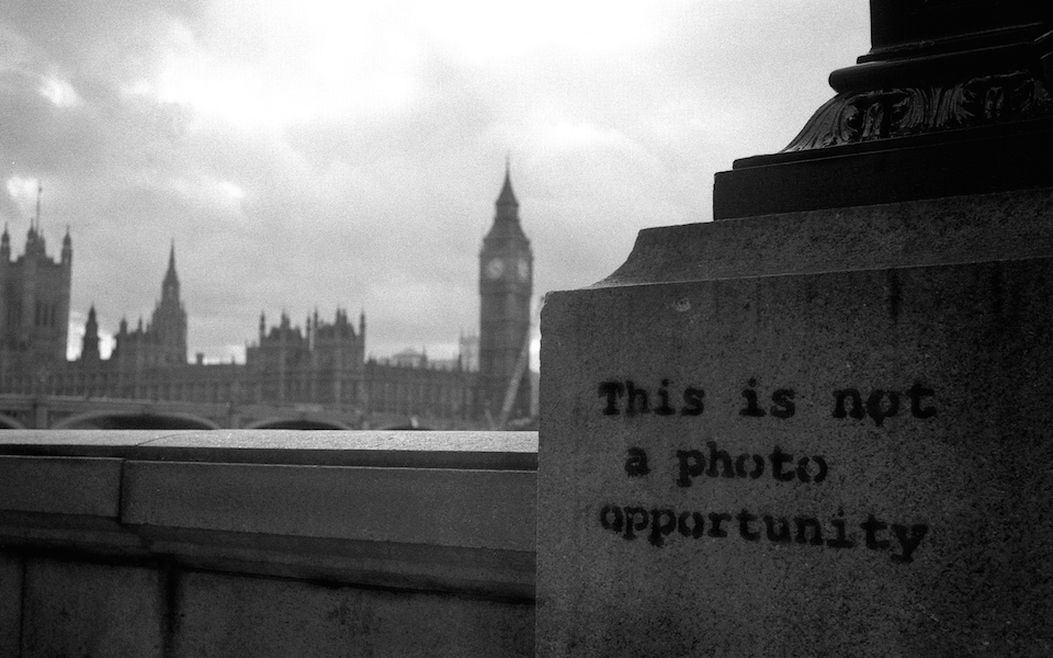 Street-Art-Collection-Banksy-94