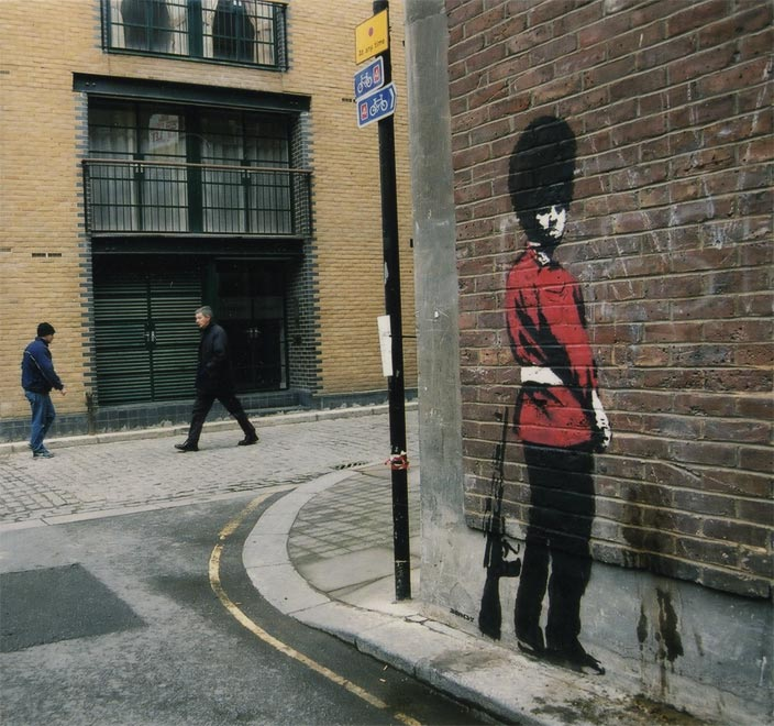 Street-Art-Collection-Banksy-95