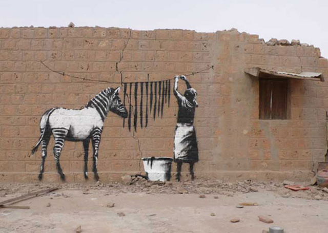 Street-Art-Collection-Banksy-96