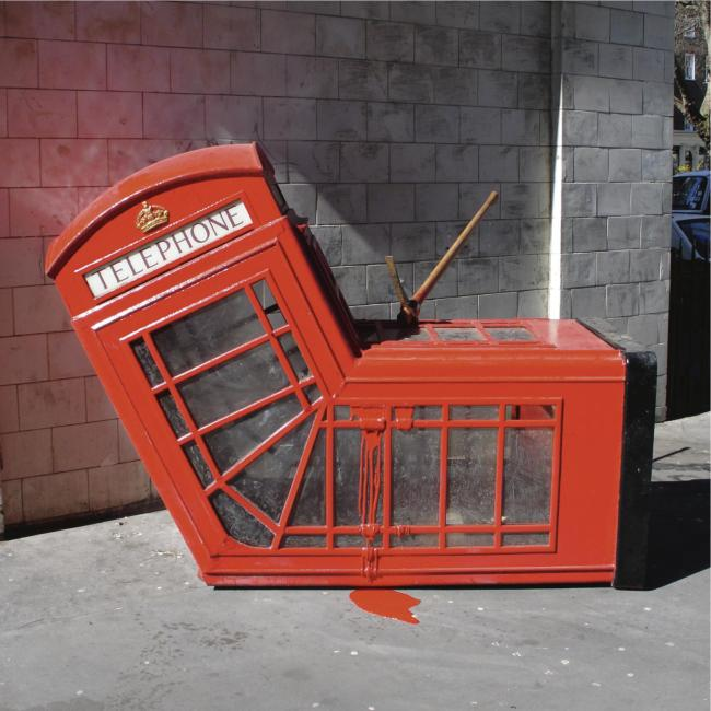 Street-Art-Collection-Banksy-97