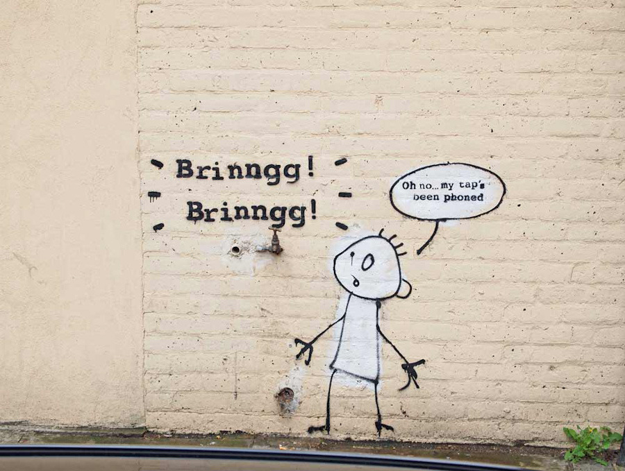 Street-Art-Collection-Banksy-98