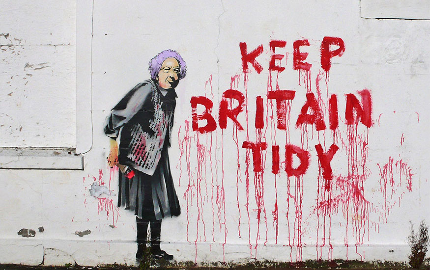 Street-Art-Collection-Banksy-99