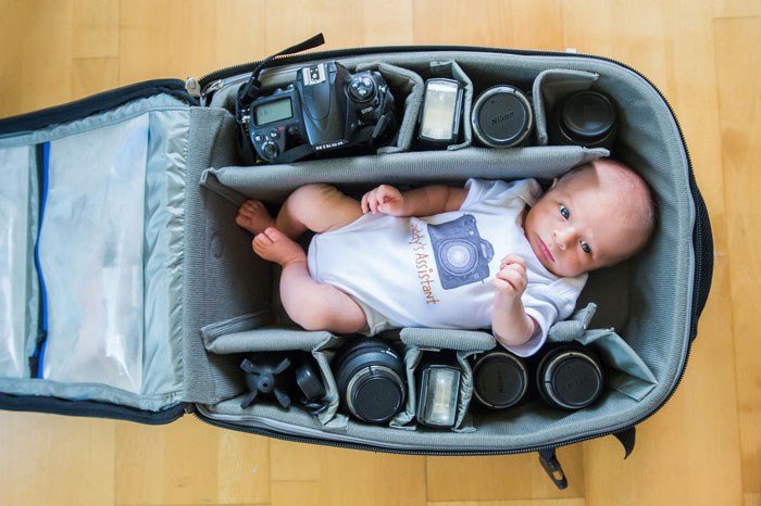 babies-camera-bags-toddlers-photography-10