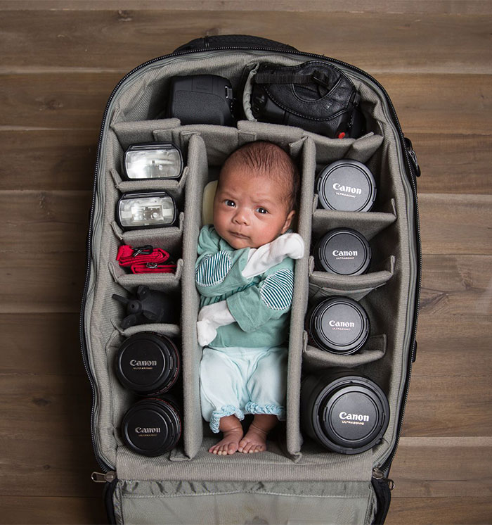 babies-camera-bags-toddlers-photography-11
