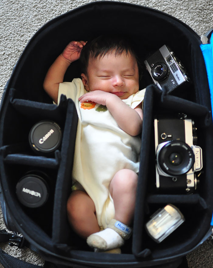 babies-camera-bags-toddlers-photography-8