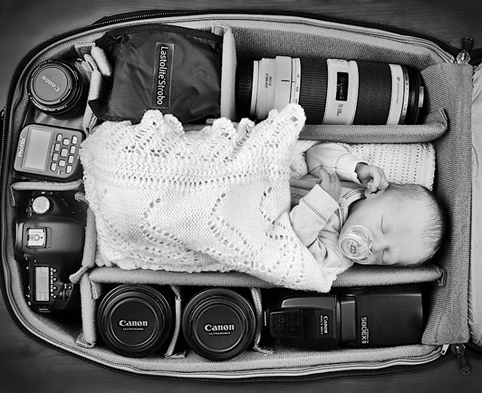 babies-camera-bags-toddlers-photography-9