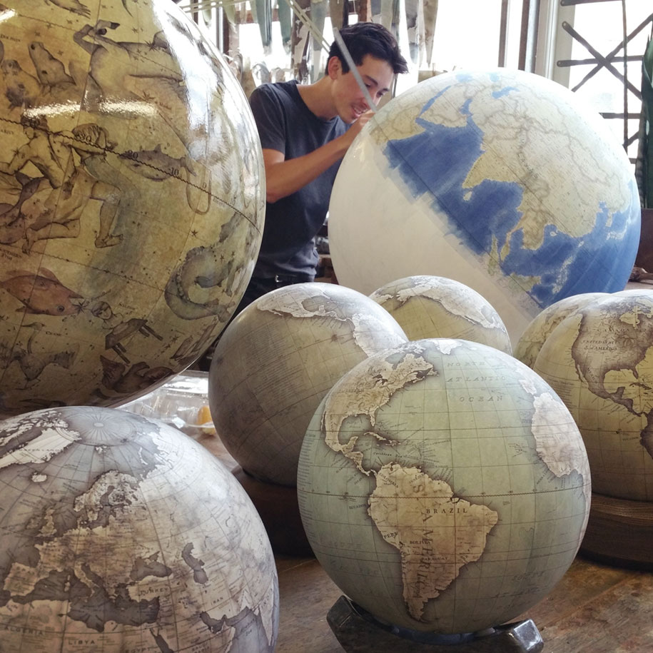 hand-made-classical-globes-peter-bellerby-globemakers-22