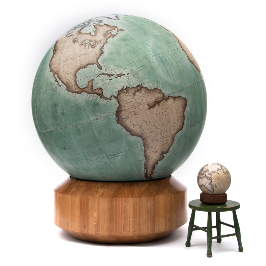 hand-made-classical-globes-peter-bellerby-globemakers-26