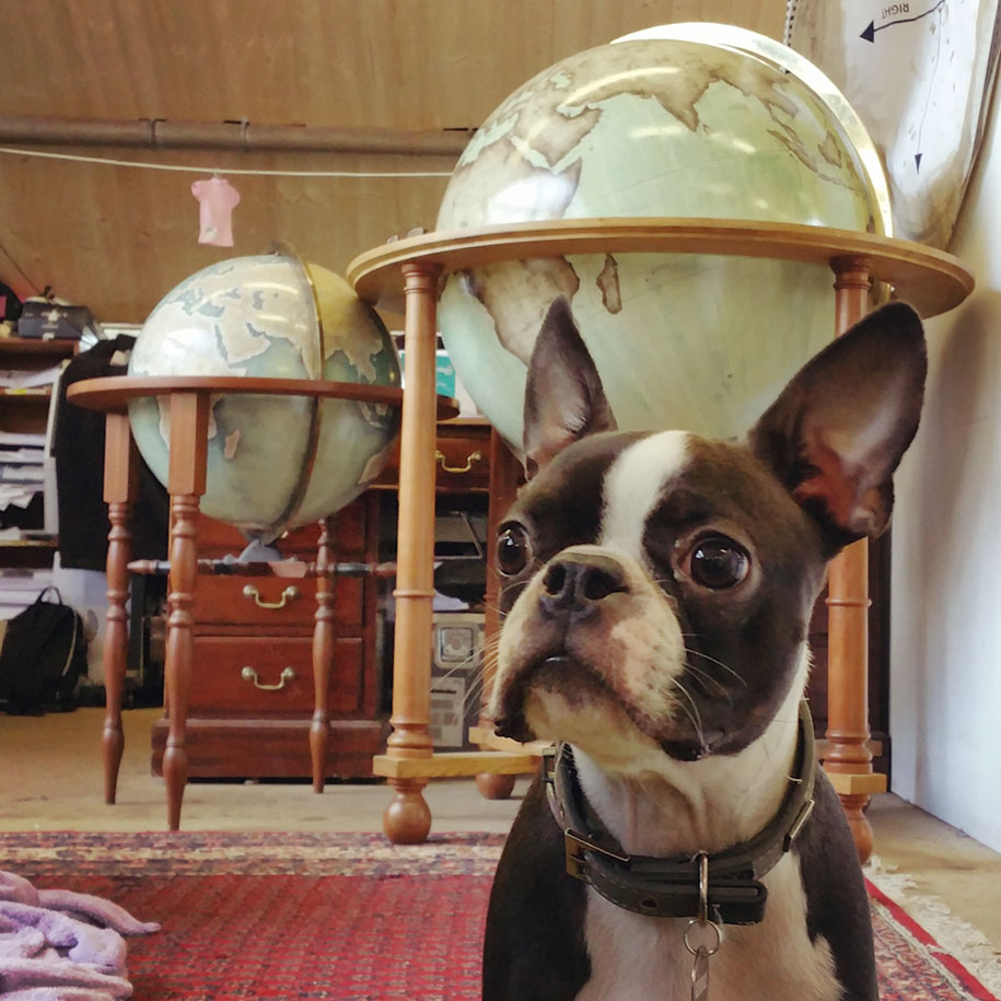 hand-made-classical-globes-peter-bellerby-globemakers-4