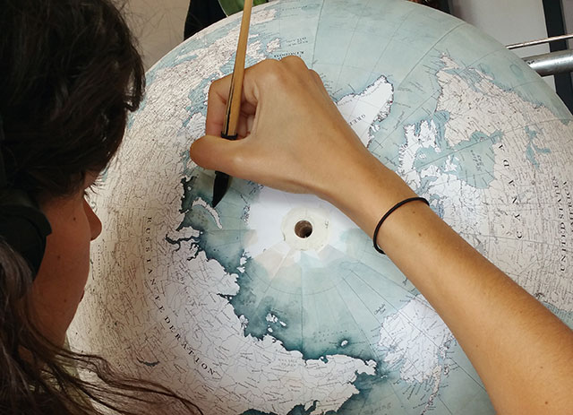 hand-made-classical-globes-peter-bellerby-globemakers-thumb640
