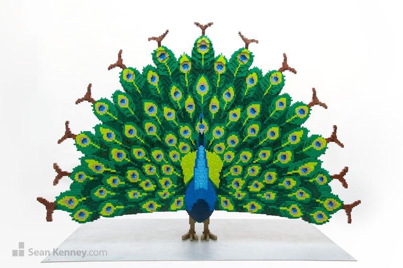 lego-animal-sculptures-by-sean-kenney-3