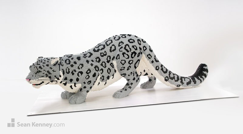 lego-animal-sculptures-by-sean-kenney-6