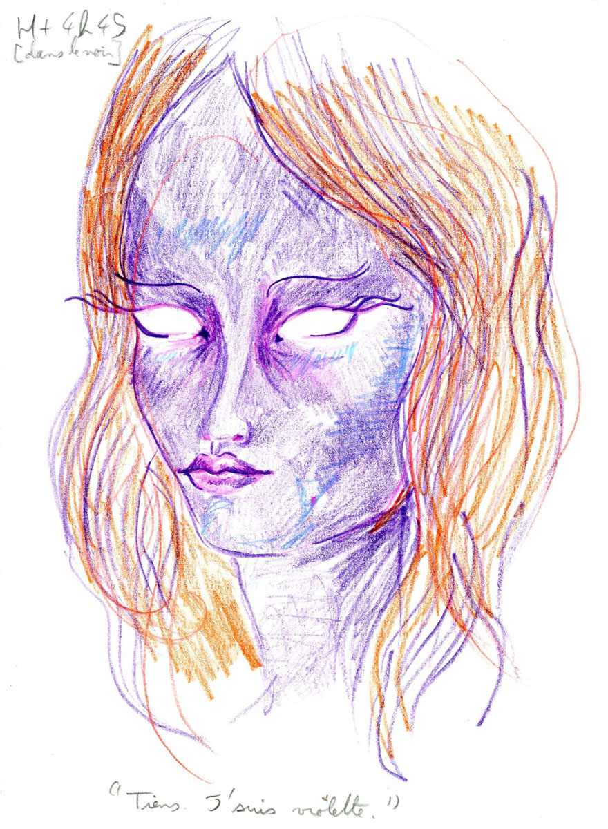 lsd-portrait-drawings-girl-6