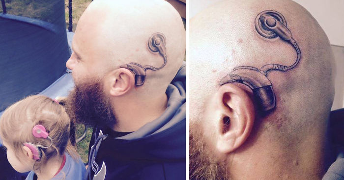 tattoo-hearing-aid-dad-cochlear-alistair-campbell-fb__700