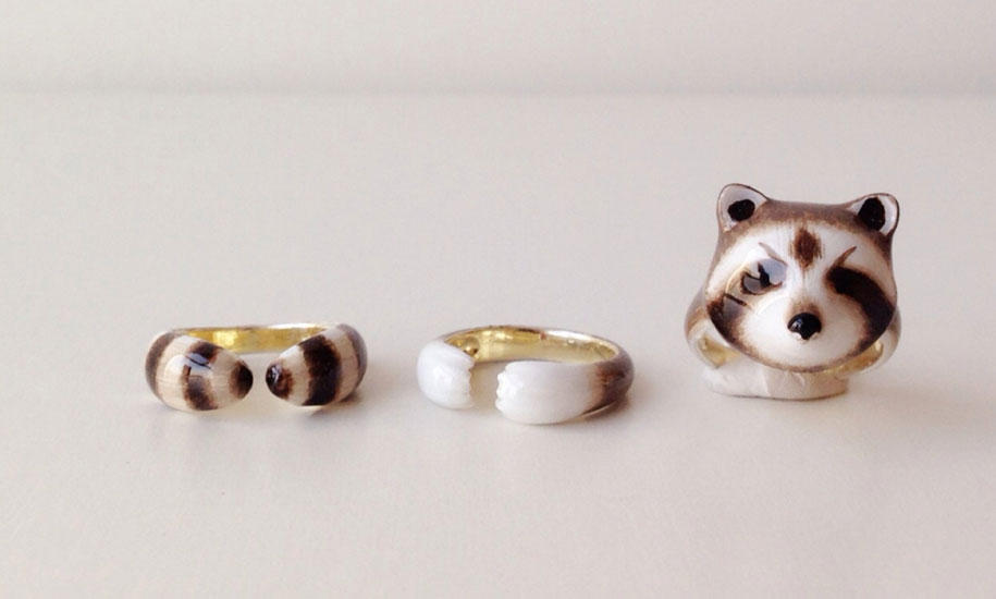 three-piece-animal-rings-merryme-daintyme-thailand-12
