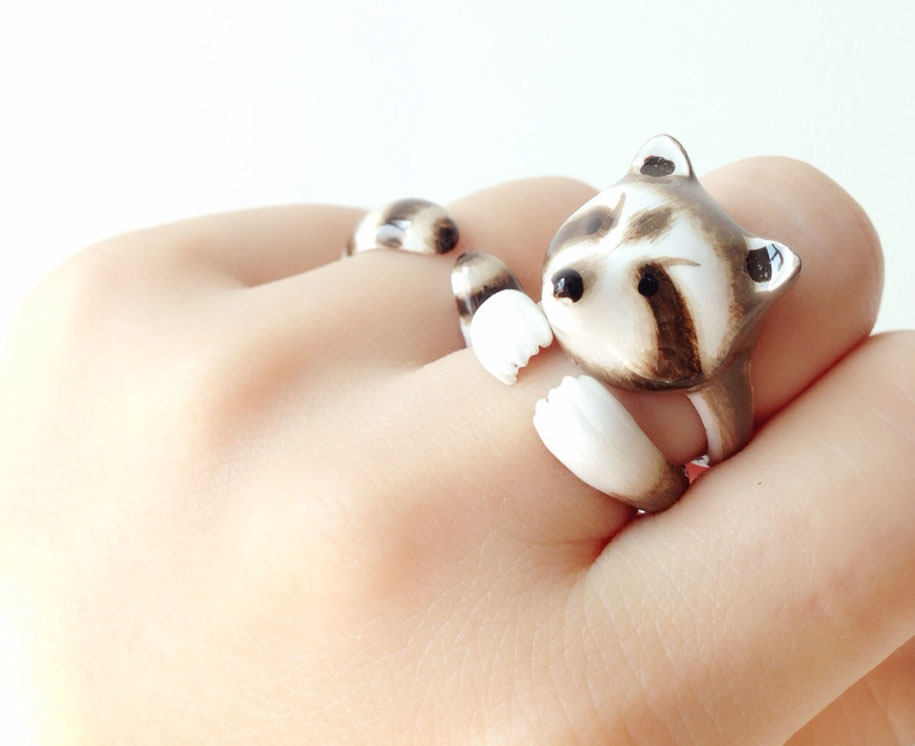 three-piece-animal-rings-merryme-daintyme-thailand-13