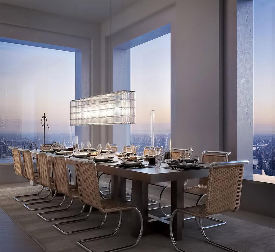 432-park-avenue-manhattan-residential-tower-architecture-20